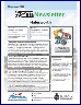 Halesworth SNT newsletter Dec 2017.pdf